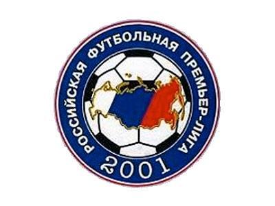 2000 чемпионат по футболу